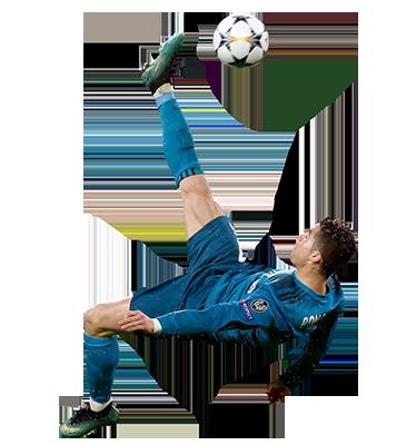 Soccer Punter Correct Score Predictions